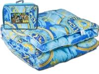 Одеяло Эконом 2-спальное